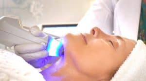 Exilis-Ultra-treatment