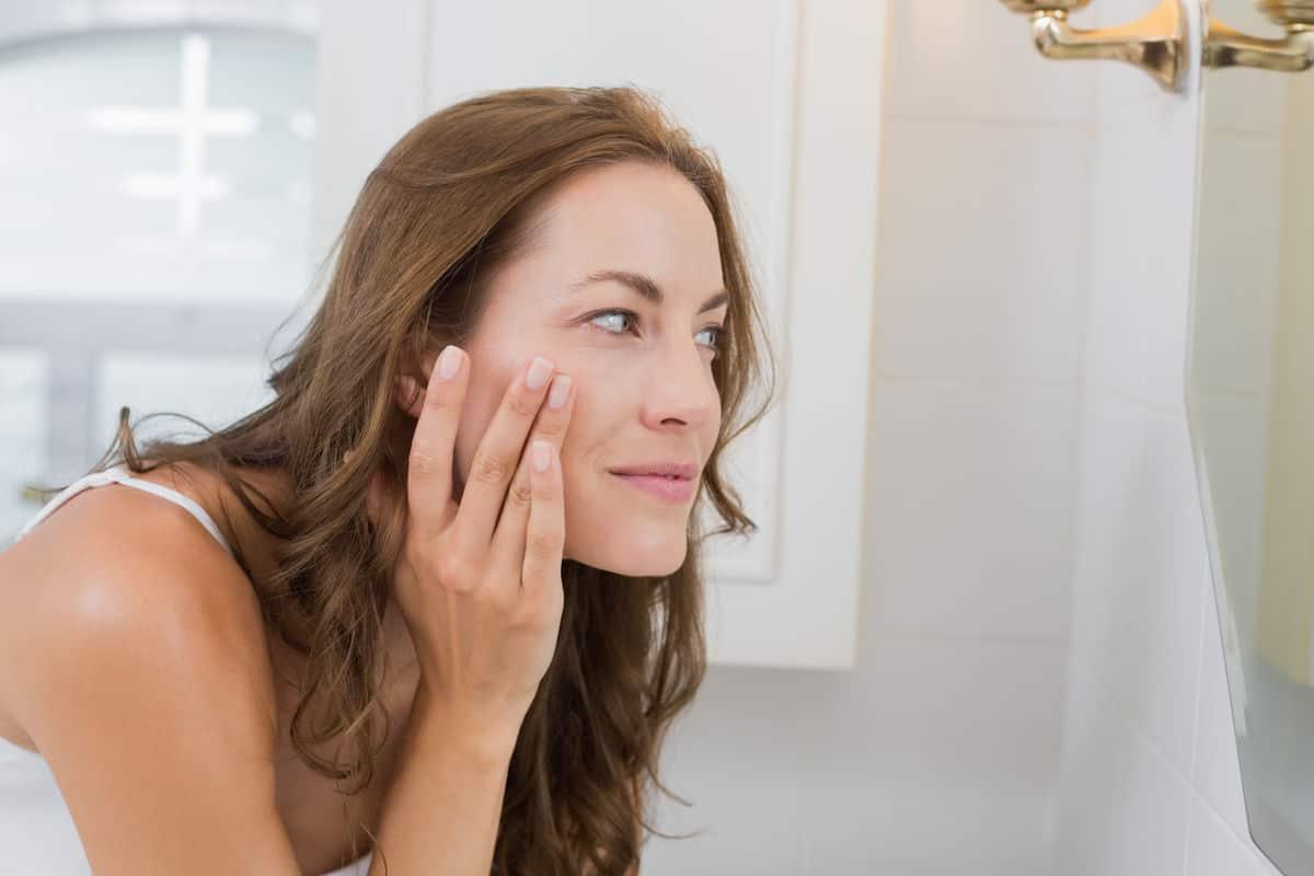 ClearSilk Skin Treatments