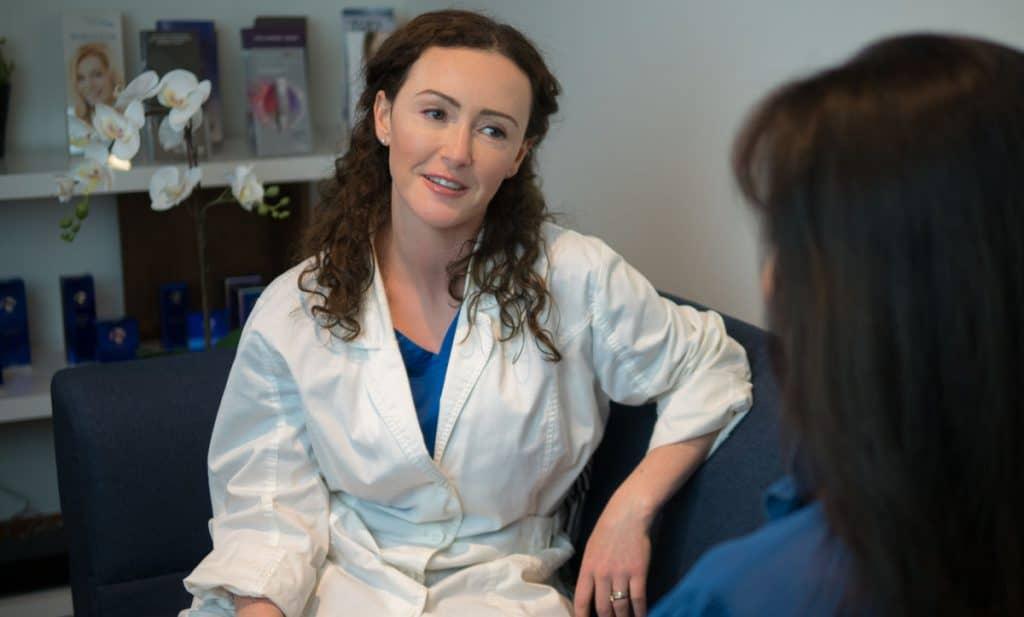 Dr Sarah Kennea Consulting