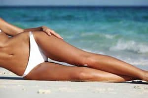 Emtone Cellulite Treatment