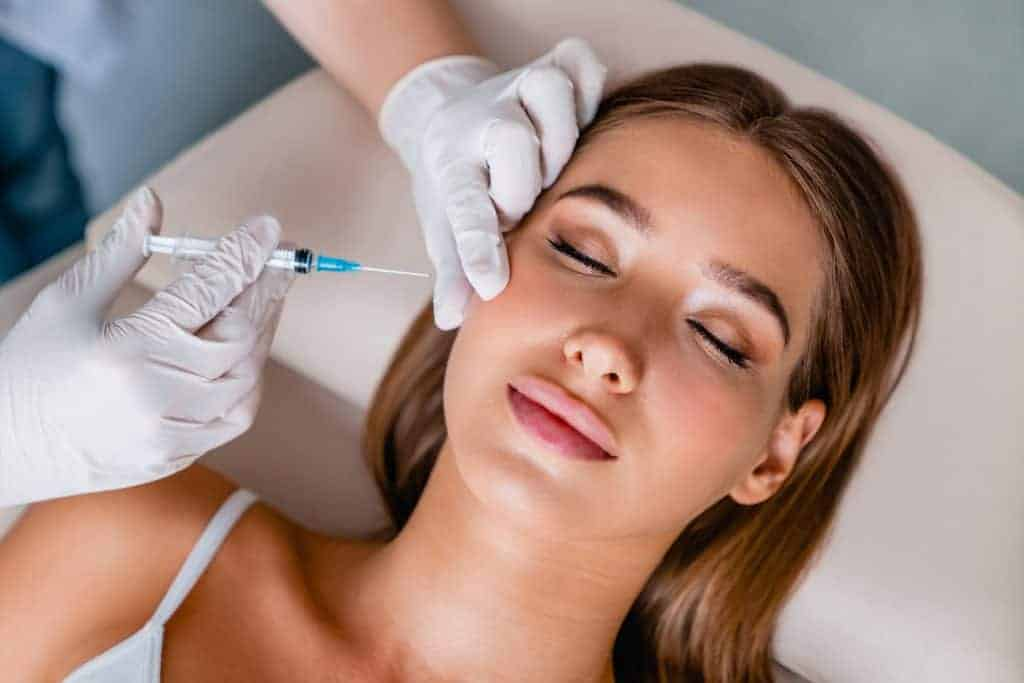 Botox Therapeutic